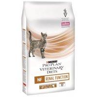 Сухой корм для кошек Purina NF ST/OX Renal Function Cat