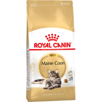 Royal Canin Maine Coon Adult