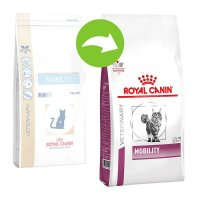 Royal Canin Mobility Cat