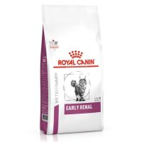 Royal Canin Early Renal Cat