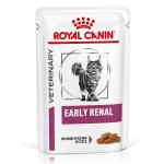 Royal Canin Early Renal (соус) 85г.
