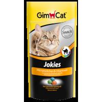 """Gimcat Лакомство """"Jokies"""""""