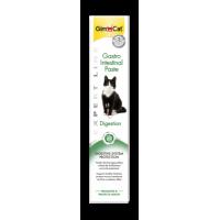 """Gimcat Паста """"Gastro Intestinal"""" для кошек"""