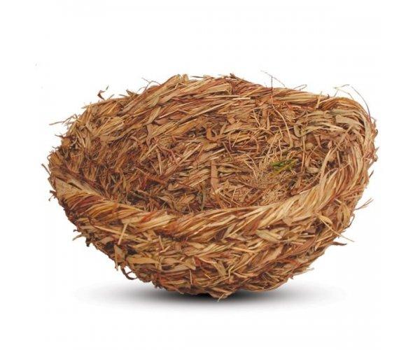 PT6182 Гнездо для птиц, d17*7 см