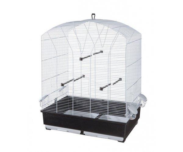 Voltrega клетка для птиц 666G