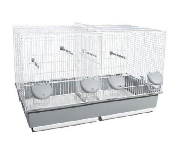 Voltrega клетка для разведения птиц 350B