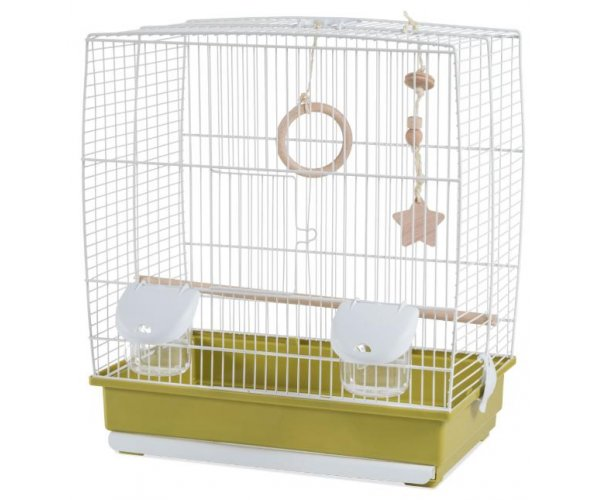 Voltrega клетка для птиц 641BV
