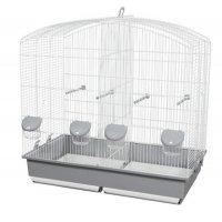 Voltrega клетка для разведения птиц 661B
