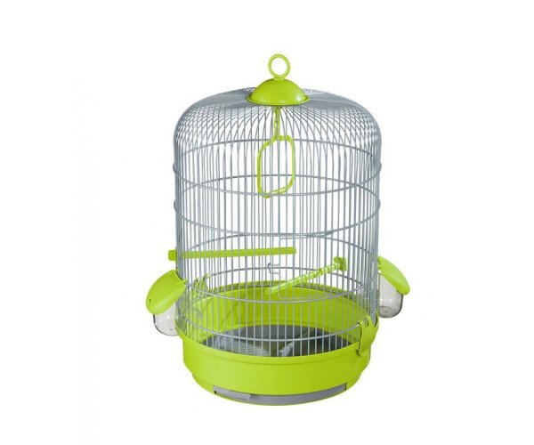 Voltrega клетка для птиц 736