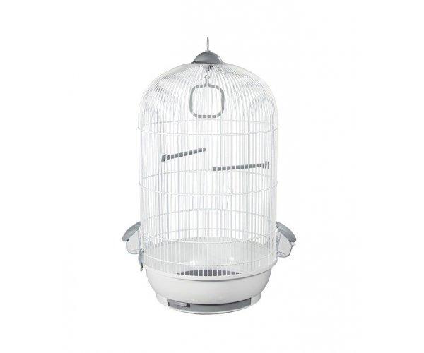 Voltrega клетка для птиц 745