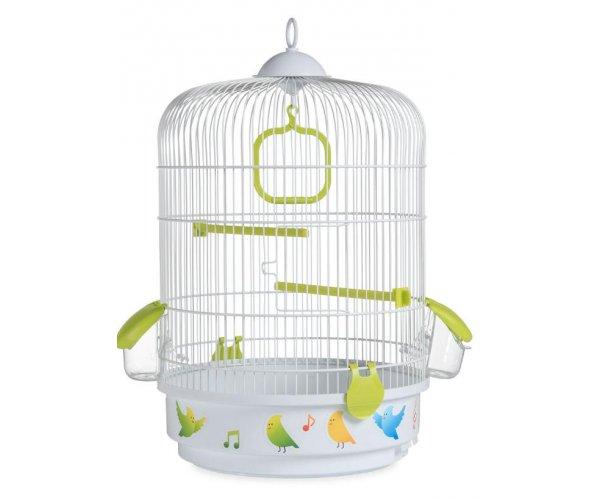 Voltrega клетка для птиц 736BV