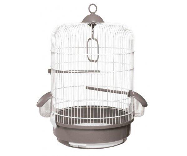 Voltrega клетка для птиц 736BG