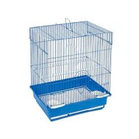 Triol 2105 Клетка для птиц