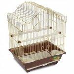 Triol 2113 Клетка для птиц