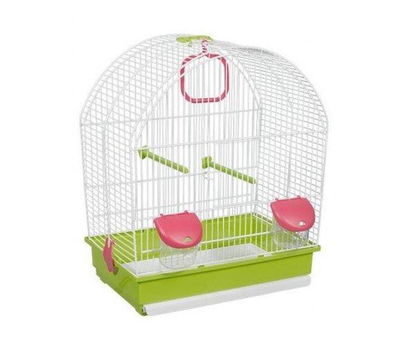 Voltrega клетка для птиц 642B