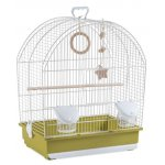 Voltrega клетка для птиц 642BV
