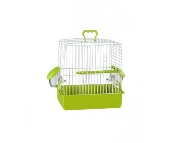 Voltrega клетка для птиц 631