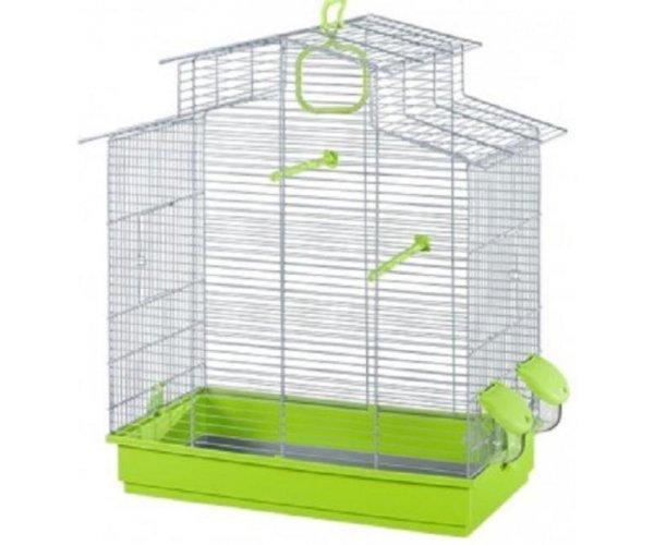 Voltrega клетка для птиц 624