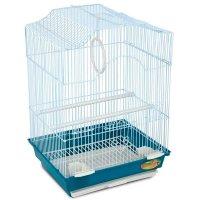 Triol 3112K Клетка для птиц