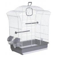 Voltrega клетка для птиц 649B
