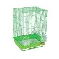 Triol K-A4005 Клетка для птиц