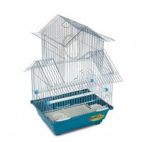 Triol 2116K Клетка для птиц