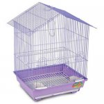 Triol 3101K Клетка для птиц