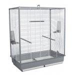 Voltrega клетка для птиц 616B