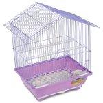 Triol 2101 Клетка для птиц