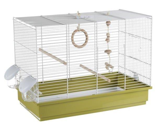 Voltrega клетка для птиц 611BV