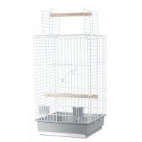 Voltrega Клетка для попугая 835