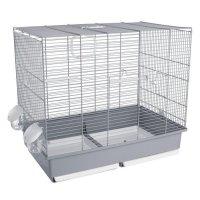Voltrega клетка для птиц 614G