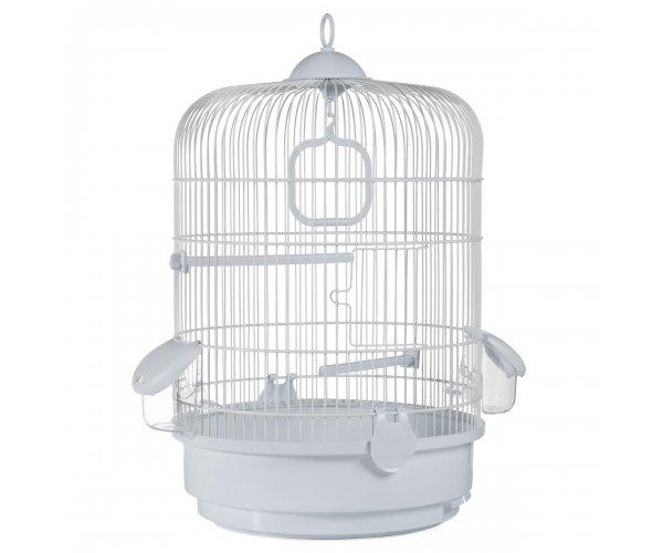 Voltrega клетка для птиц 736B