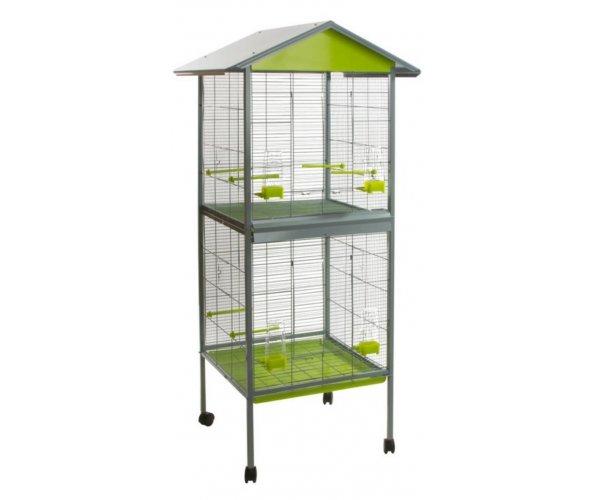 Voltrega клетка для птиц 446GP