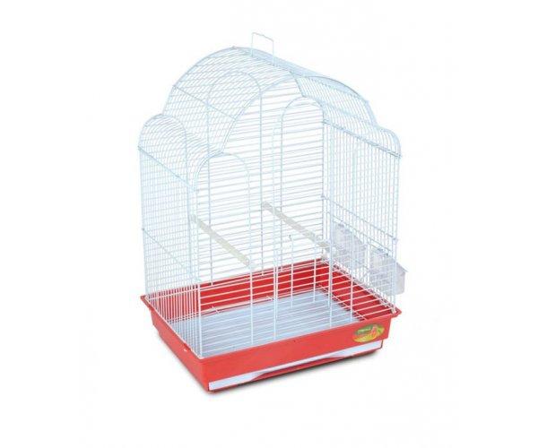 Triol A7000 Клетка для птиц