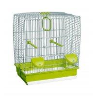 Voltrega клетка для птиц 641