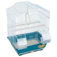 Triol 2112A-К Клетка для птиц
