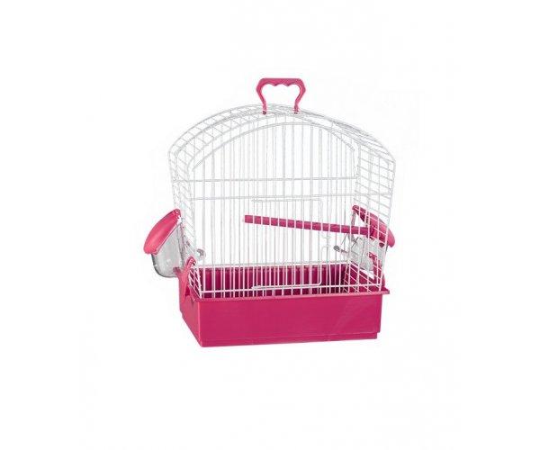 Voltrega клетка для птиц 632