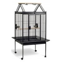 Voltrega клетка для птиц 893G
