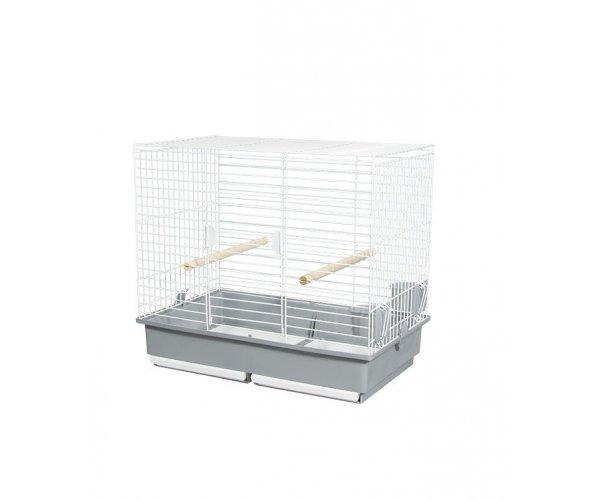 Voltrega клетка для птиц 852