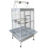 Triol BC18 Клетка для птиц