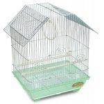 Triol 1608Z Клетка для птиц, цинк