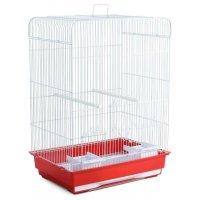 Triol 7005 Клетка для птиц