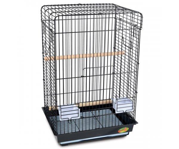 Triol 830A Клетка для птиц