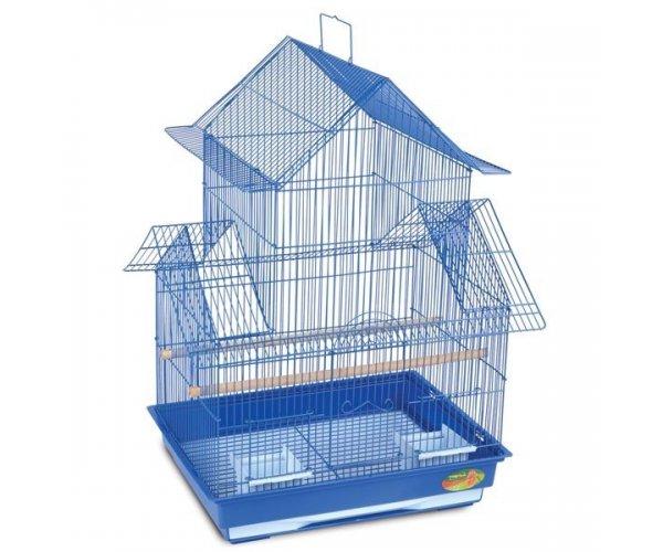 Triol 6001 Клетка для птиц