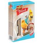 Vitapol Песок с ракушками для птиц, 1,5 кг