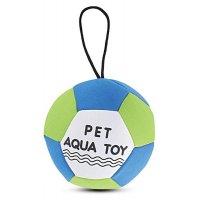 """Triol Aqua Игрушка для собак """"Мяч"""", 12 см"""