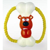 "Lilli Pet игрушка ""FLYING DOG"""