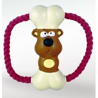 "Lilli Pet игрушка ""FLYING HIPPO"""