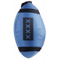 """Triol Игрушка из оксфорда для собак """"Мяч для регби"""", 18 см"""